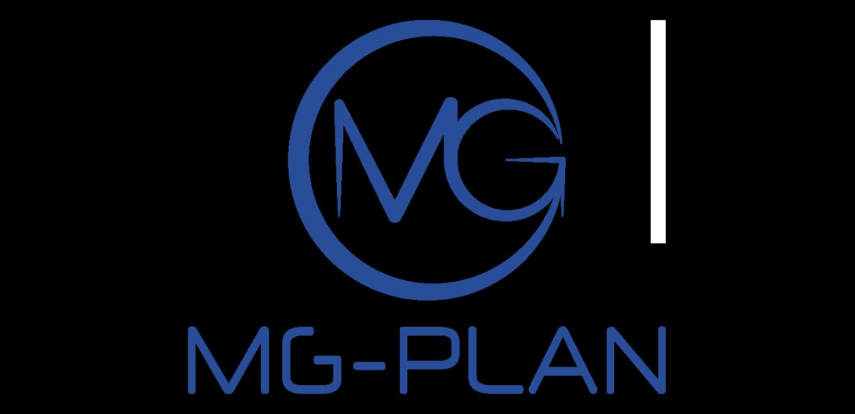 MG-PLAN